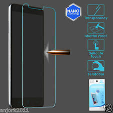 SHATTER-PROOF NANO COATING SCREEN PROTECTOR FOR ZTE MAX DUO LTE ZMAX PRO KIRK