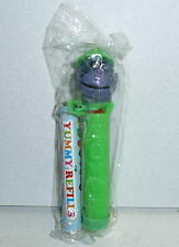 Vintage 1970s Pez Yummy Hanna-Barbera GRAPE APE Cartoon Candy Dispenser UNUSED