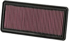 K&N Air Filter Fits TL 2004-2006 GTCA10977   Auto Parts Performance Car