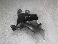 16 Triumph Street Triple 675 Right Inner Engine Side Cover S3P