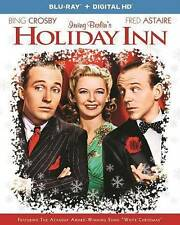 Holiday Inn (Blu-ray with DIGITAL HD) by