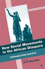 Critical Black Studies: New Social Movements in the African Diaspora :...