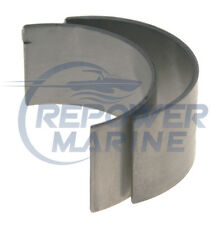 Con Rod Bearing for Volvo Penta Diesel 30, 31, 32, 40, 41, 42,  876511, 270111