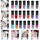 Chameleon Thermal Color Changing Soak Off UV LED Gel Nail Polish 10ml