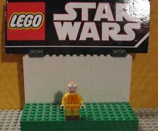 "AVATAR LEGO LOT  MINIFIGURE--MINI FIG  ""  AANG    3828--3829    """