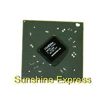 1pcs New NVIDIA MCP67MV-A2 IC Graphics Chipset w/ Balls