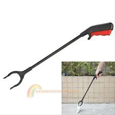 """21"""" Easy Reaching Grip Pick Up Claw Gripper Grabber Helping Hand Extend Arm Tool"""