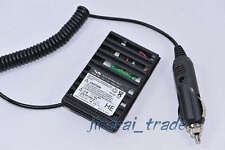 Car Battery Eliminator for YAESU-VERTEX FT60R VX-150 VX-170 Radio