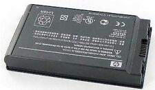 batteria ORIGINALE HP Compaq NC4400 TC4400 NC4200 TC420 GENUINO originale