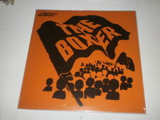 "THE CHEMICAL BROTHERS - THE BOXER - 12"" Freestyle Dust ‎Virgin PROMO 2005 - NEW!"