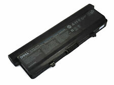 9-Cell 85Wh Genuine Original Battery For DELL Inspiron 1525 1545 GW240 HP297