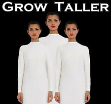 "Powerful ""GROW TALL"" Fast Effective Gaining Height Treatment, 4 Month course...."