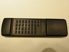 Kenwood RC-R0504 Remote Control
