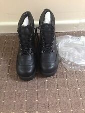 NWT River Island Urban Style Chunky Boot Size 6