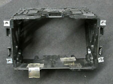 Audi TT Navigation Unit Mounting + Support Frame  8J0 858 005D  8J0858005D