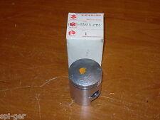 90-06 LT-50 LT-A50 JR-50 Suzuki Genuine STD Piston P/No. 12110-35613-0F0