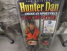 Hunter Dan Elk Hunter   015