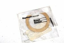 Beech Hawker Flat Washer 101-810207-1