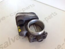 BMW E46 Throttle Body 2.0 4 Cylinder 02-05