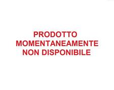 4 CERCHI IN LEGA  ALFA ROMEO MITO 7X17 BLACK POLISHED ECE