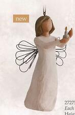 Willow Tree by Susan Lordi Ornament Anhänger Angel of Hope Art.27275 NEU OVP
