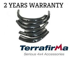 LAND Rover Discovery 2 Extended Wide ARCH KIT / dei passaruote-tf115