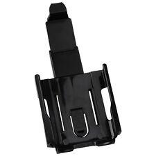 Halteschale Handy Schale Halter für HTC Diamond II