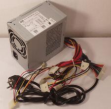 ATX Netzteil ASTEC SA202-3556-2393 250Watt 80mm Lüfter TOP! (4A)