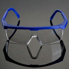 New Protection Goggles Laser Safety Glasses Green Blue Eye Spectacles Protective