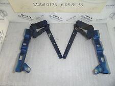 Mercedes CLK W209 W203 Haubenschanier Motorhaubenschanier 2038800328 2038800428