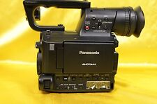 PANASONIC AG-AF102EN ( same as AF101 - different country codes, that's all )