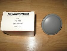 NOS 1977 1978 Ford F150 F250 F350 Gas Cap D8TZ-9030-C OEM  FC-808 Paint to Match