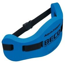 Beco Swimming Aqua Jogging Floatation Belt