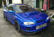 Subaru Impreza GC8 Side Air Scoop