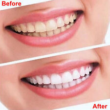28 PCS PROFESSIONAL ORAL CARE STRONG 3D TEETH WHITENING STRIP FRESH WHITE DENTAL