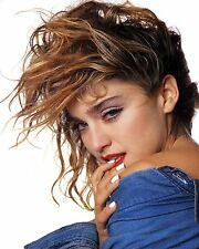 Madonna 8 x 10 / 8x10 GLOSSY Photo Picture