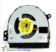 NEW Original Cooler CPU Cooling Fan For Dell Inspiron N4010 Fan US seller