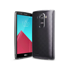 LG G4 Case For Ringke Slim Frost Dual Coated Clear Color Hard Bumper Cover