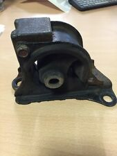 Honda Prelude 5th Gen 97-01 H22A Gearbox / Engine Mount OS Driver Side