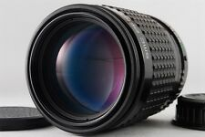【MINT】 Pentax SMC A 135mm F/2.8 MF Lens For K Mount from Japan #1320
