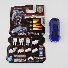 Transformers Movie ROTF Legends Jolt