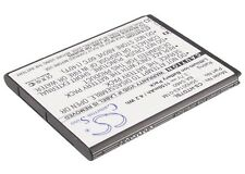 UK Battery for T-Mobile HD7 35H00143-01M BA S460 3.7V RoHS