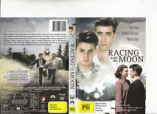 Racing With The Moon-1984-Sean Penn-Movie-DVD