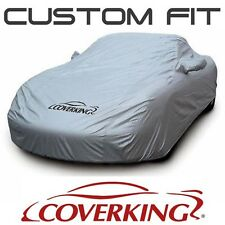 1991-1994 BUICK ROADMASTER WAGON 'COVERKING' CUSTOM-FIT CAR COVER
