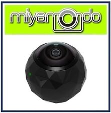 360 Fly Panoramic 360° HD Video Camera