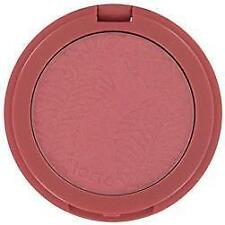 Tarte Amazonian Clay 12-hour Blush EXPOSED nude Full Size Authentic