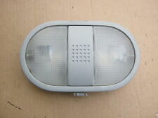 MITSUBISHI COLT 2004-2008 INTERIOR ROOF LIGHT   #MC11