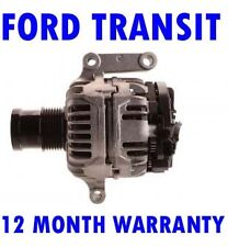 FORD TRANSIT BUS FURGONE 2000 2001 2002 2003 2004 2005 2006 RMFD ALTERNATORE