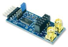 MCU/MPU/DSC/DSP/FPGA Development Kits - AD7193 8X24BIT ADC PMOD