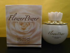 Black Onyx Flower Power Woman 100 ML Eau de Parfum